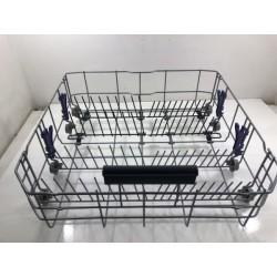 1759001119 BEKO LVI62F n°51 Panier inférieur pour lave vaisselle