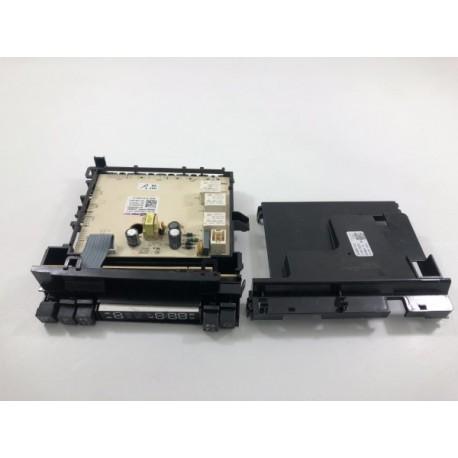 1739170250 BEKO LVI62F n°149 Module de puissance pour lave vaisselle