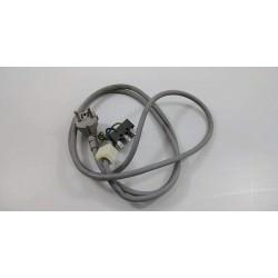 31x1649 THOMSON L82V N°211 Câble alimentation pour lave linge d'occasion
