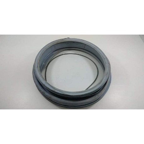 PANASONIC NA-147VC6 n°224 Joint pour lave linge d'occasion
