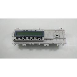 PANASONIC NA-147VC6 n°304 programmateur pour lave linge