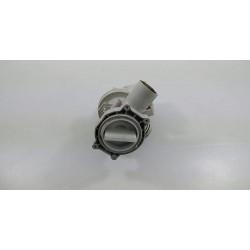 PANASONIC NA-147VC6 n°331 pompe de vidange pour lave linge