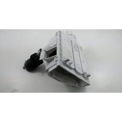 PANASONIC NA-147VC6 N°344 Support boîte à produit pour lave linge