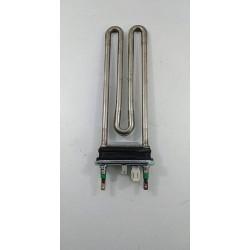 PANASONIC NA-147VC6 n°230 Résistance thermoplongeur pour lave linge