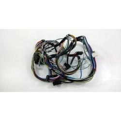 PANASONIC NA-147VC6 N°214 Câblage pour lave linge d'occasion