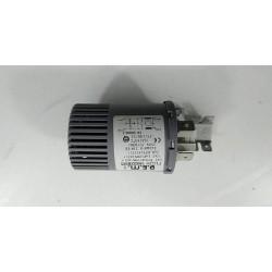 PANASONIC NA-147VC6 N°216 Filtre antiparasite pour lave linge