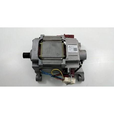 32023785 PANASONIC NA-147VC6 n°154 moteur pour lave linge