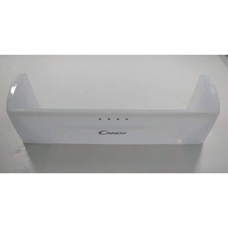 41010635 CANDY CFD3444A n°14 Balconnet à bouteille pour réfrigérateur