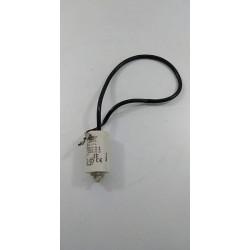 41012919 CANDY CFD3444A n°66 condensateur pour réfrigérateur