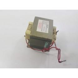 72X3735 BRANDT SM2602W1 n°24 Transformateur MD-901EMR-1 pour four à micro-ondes