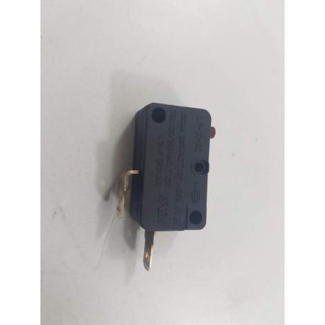 BRANDT SM2602W1 n°39 switch LF-10-02 pour four à micro-ondes