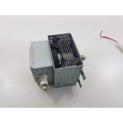 8752961 SAMSUNG M191DN n°11 magnétron OM75P pour four micro-ondes