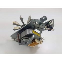 SAMSUNG MC28H512AK N°36 Ventilateur pour four micro-ondes d'occasion