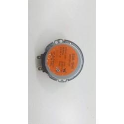 GENERAL ELECTRIC JET530GFBSB n°19 Moteur de plateau tournant pour four à micro-ondes