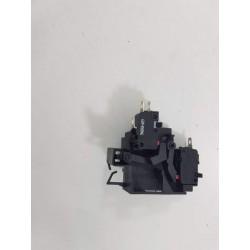 SAMSUNG MC32J7055CT n°40 switch de porte pour four à micro-ondes