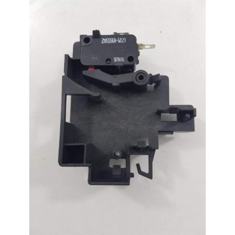 SAMSUNG MC32J7055CT n°41 switch de porte pour four à micro-ondes