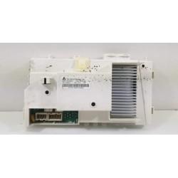 30700299000 ARISTON ECO9F149FR/S n°188 module de puissance pour lave linge