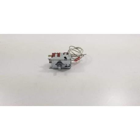 C00064591 ARISTON MTA302V N°113 thermostat pour réfrigérateur