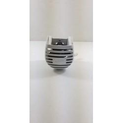 C00089667 ARISTON MTA302V n°41 ventilateur pour réfrigérateur