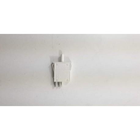 C00081644 ARISTON MTA302V N° 18 capteur de porte de réfrigérateur