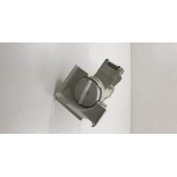 4204091 MIELE n°99 pompe de vidange pour lave linge