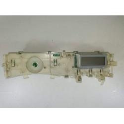 AS0014725 BRANDT WFA1447F n°299 Programmateur pour lave linge d'occasion