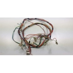 V35A002A3 BRANDT WFA1217F N°216 câblage pour lave linge d'occasion