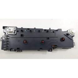 c00294440 ARISTON WML922BFR n°93 Programmateur pour lave linge