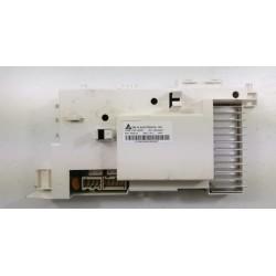 C00296179 ARISTON WMD923BFR n°85 module de puissance pour lave linge