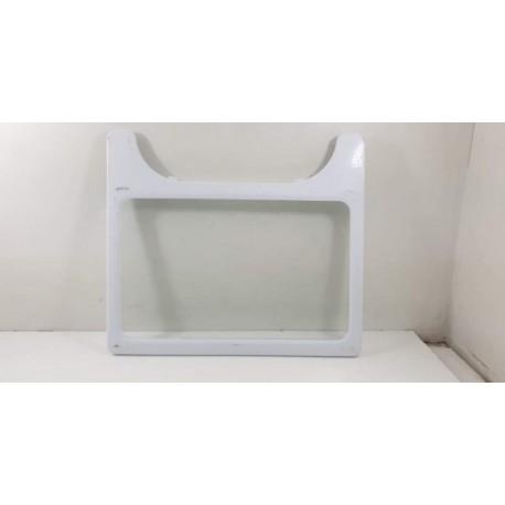 DA67-02109 SAMSUNG RSH1DEIS n°94 Clayette pour réfrigérateur