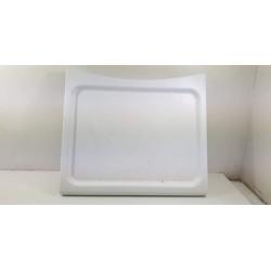 DA67-02108 SAMSUNG RSH1DEIS n°95 Clayette pour réfrigérateur