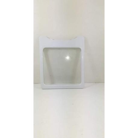 DA67-02107 SAMSUNG RSH1DEIS n°96 Clayette pour congélateur