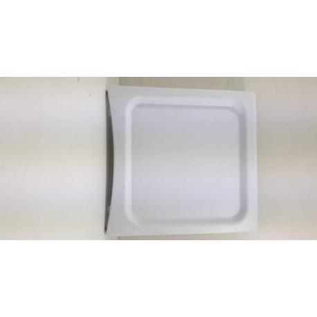 DA67-02110 SAMSUNG RSH1DEIS n°98 Clayette pour congélateur