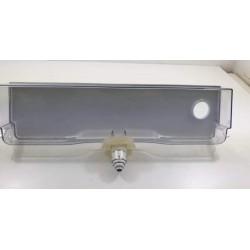 5911490100 BEKO RCNA340DS n°8 réservoir eau pour réfrigérateur