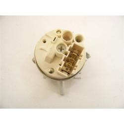 C00143740 INDESIT ARISTON n°2 pressostat lave vaisselle