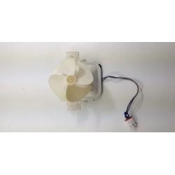 4305897500 BEKO RCNA340DS n°42 ventilateur pour congélateur