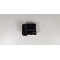 4930970800 BEKO RCNA340DS n°68 relais pour réfrigérateur
