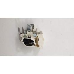 6940565 LIEBHERR CN3313 n°69 relais pour réfrigérateur