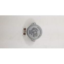 91964601 ROSIERES RSK305IN n°23 Moteur de plateau tournant pour four à micro-ondes
