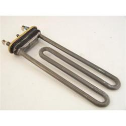 91201503 HOOVER HV16 n°49 résistance, thermoplongeur pour lave linge