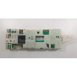 00668780 BOSCH 3TS7010A/01 n°138 Programmateur pour lave linge