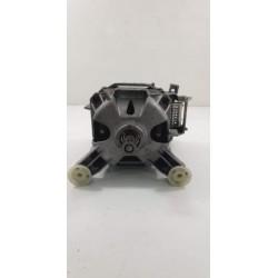 00142369 BOSCH 3ST7010A/01 n°48 moteur pour lave linge d'occasion