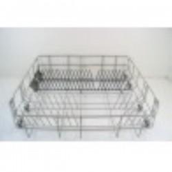 00680404 BOSCH SMI40M22EU/02 N° 20 Panier inférieur pour lave vaisselle