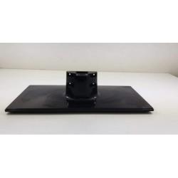 40051203 PANASONIC TX-32A300E N°21 Pied pour téléviseur