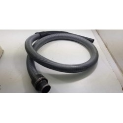 90656102 DAYSON DC11 N°8 Flexible pour aspirateur