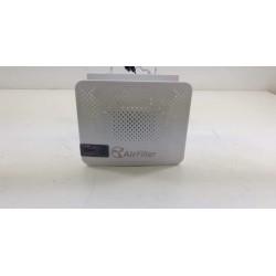 481010595122 WHIRLPOOL ARG180701 n°45 ventilateur pour réfrigérateur