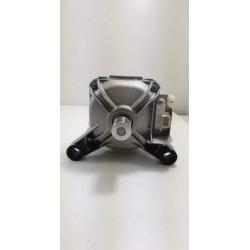 424C55 SAMSUNG WF1114XBD n°129 Moteur pour lave linge