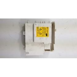 481221478455 WHIRLPOOL LADEN n°21 module de puissance pour lave linge