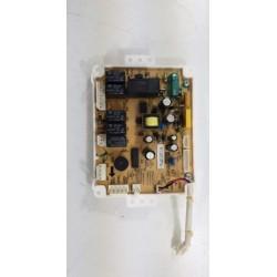 672A29 CURTISS MLVE1249 n°150 programmateur pour lave vaisselle