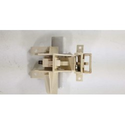 53965 CURTISS MLVE1249 n°163 sécurité de de porte pour lave vaisselle